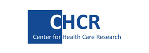 Center for Health Care Research