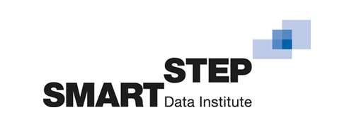 Smartstep Data Institute